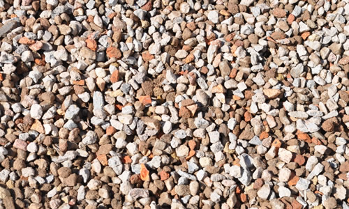 10mm-Recycled-Aggregate